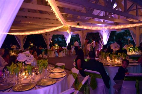affordable wedding venue south affordable wedding venues in south florida part 2 proeventdecor s