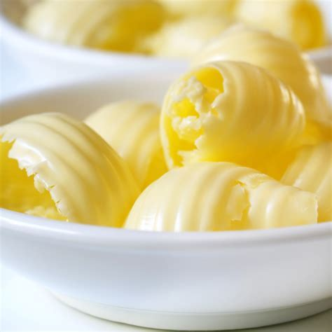 4 Ways Margarine is Bad For Your Heart