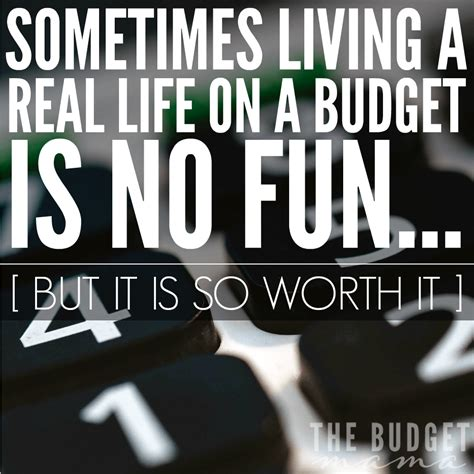 money isn t the problem you are ebook real life on a budget sometimes it s just no fun jessi