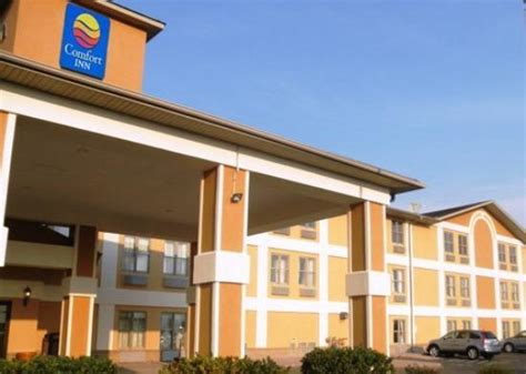 comfort inn motels comfort inn