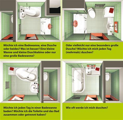wie ein badezimmer umgestaltet wie soll ein badezimmer geplant werden ravak at