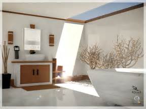 Designer Bathrooms Gallery by Inspirational Bathrooms