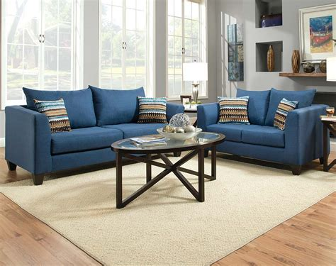 Living Room Great Living Room Furniture Sets Living Room Great Living Room Furniture