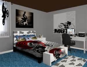 custom motocross bedding motocross bed sheets