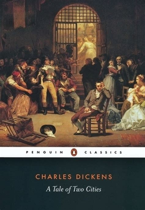 best historical novels 15 best historical novelscate