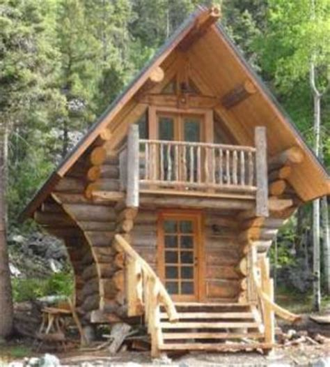 simple designs home ls enjoyable inspiration ideas mini log cabin kits designs