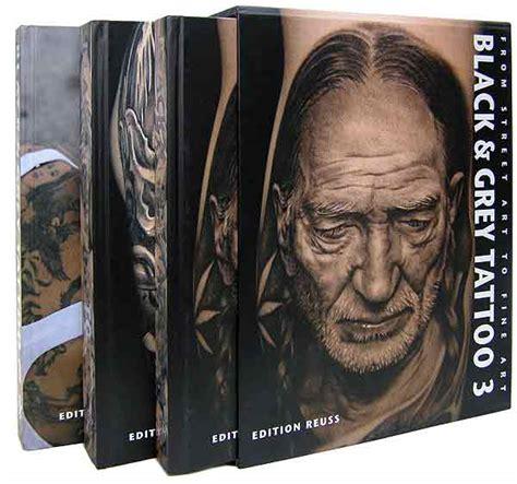 black and grey tattoo marisa kakoulas ktat2150 black and grey tattoo 3
