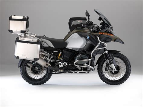 bmw motorcycle 2015 2015 bmw r1200gs adventure review