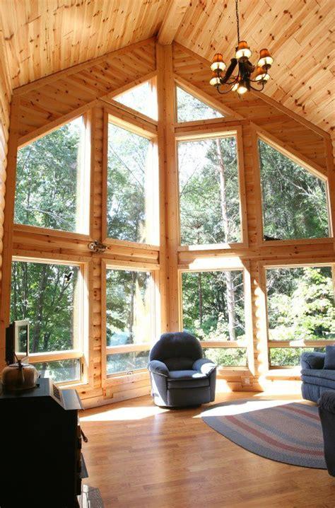 Clerestory Windows Definition Decor Apartments House Plans With Clerestory Windows Clerestory Window Luxamcc