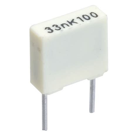 capacitor polyester ceramic polyester capacitor vs ceramic 28 images 10nf 3kvdc ceramic capacitor jaycar electronics new
