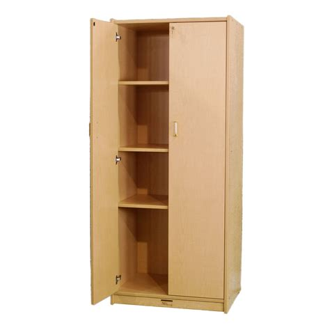 locking office cabinets office wall storage cabinet