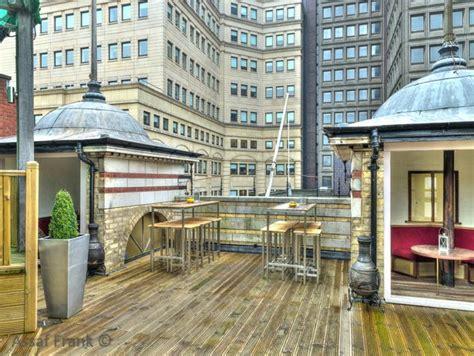 the bureau restaurant best bars for after work drinks in birmingham birmingham