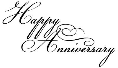 Writing The Perfect Anniversary Card Message   Lilygrass