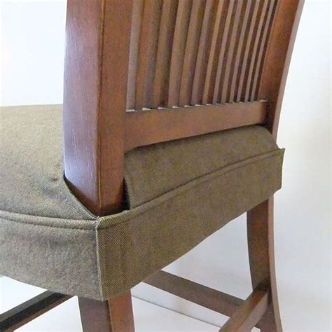 Slip Covers For Dining Chairs 154 Best Images About Slipcovers On Pinterest