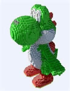 Logiciel Plan Maison Gratuit Facile un logiciel pour tout construire en lego
