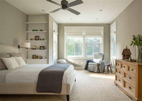 Ralph Paint 5048 by Interior Design Ideas Home Bunch Interior Design Ideas