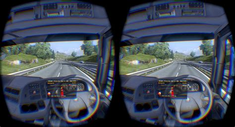 Vr For Pc 21 best vr best reality for pc and mobile
