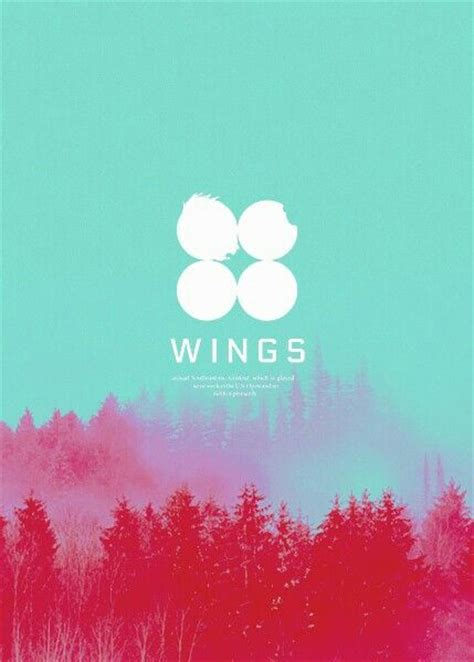 bts album wallpaper 26 best images about bts wings wallpaper on pinterest