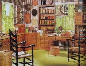 Affordable Home Decor Catalogs vintage furniture 10 of our favorite midcentury designs