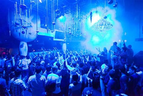 china dolly clarke quay 7 best nightclubs in singapore to til