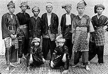 biografi buya hamka wikipedia minangkabau people wikipedia