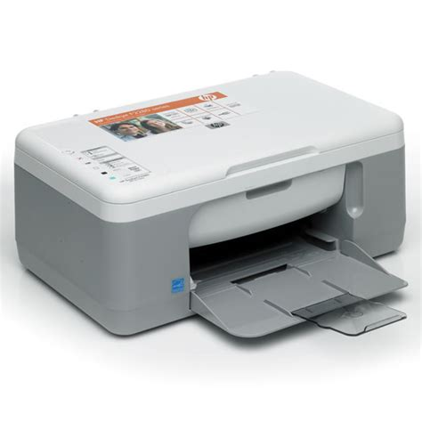 Printer Hp C4580 hp deskjet f2280 psc price in compume egprices