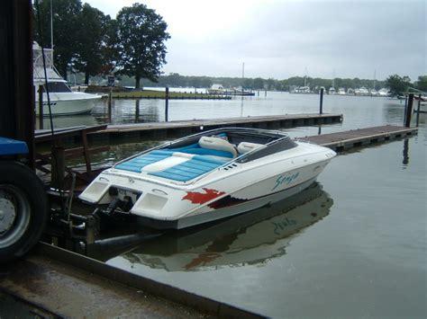 used boat parts maryland 1993 larson senza baltimore maryland boats