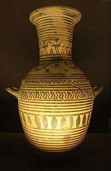 ancient greek art wikipedia the free encyclopedia 1000 images about greek geometric art on pinterest art