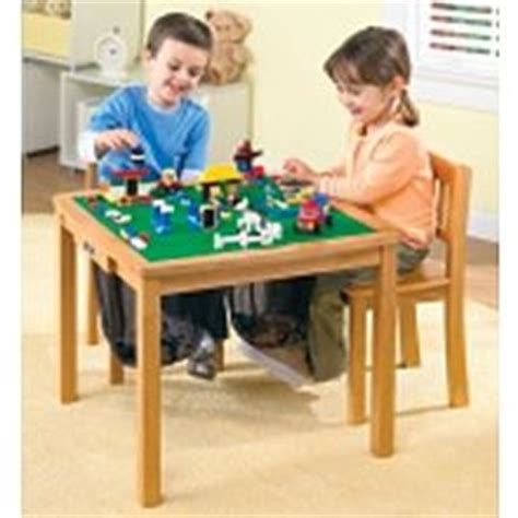 Toys R Us Lego Table And Chairs by Imaginarium Lego Table With 2 Chairs Wish List