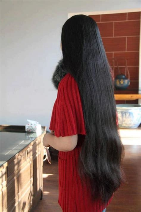 indian hairstyles very long hair 84 best indian hair images on pinterest long hair super