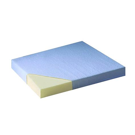 Foam Bed Mattress Price by Memory Foam Mattress Toppers Low Prices