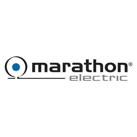 Marathon Electric Motors by Marathon Electric Enterprises