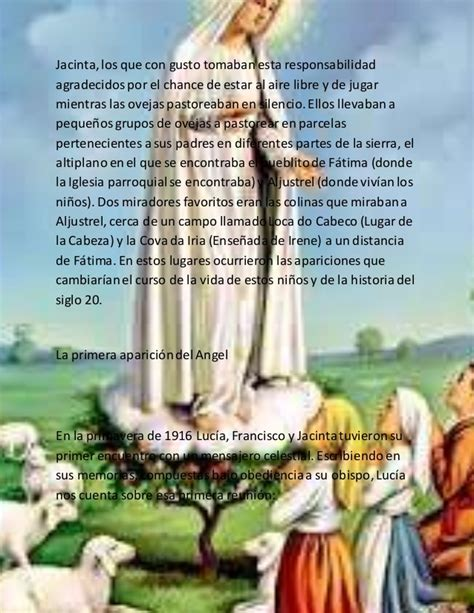 imagenes de las apariciones de la virgen de guadalupe a juan diego historia de las apariciones de la virgen de f 225 tima