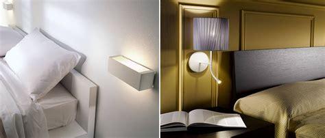 luce per da letto illuminazione da letto ladari lade