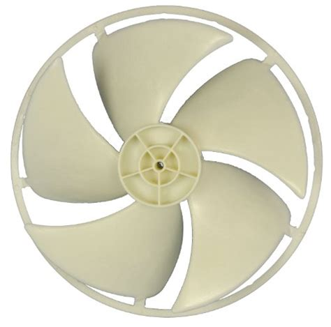Fan Ac Lg dometic air conditioner fan blade 3313107 015 dealtrend