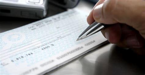 rgimen de honorarios 2015 los impuestos honorarios c 225 lculo y fundamento legal de los impuestos
