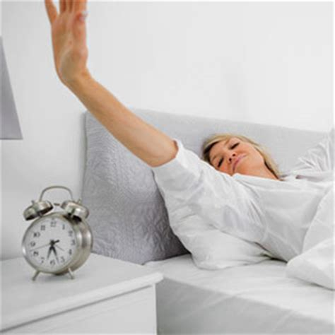 wake up everybody no more sleeping in bed 8 ways to wake up with more energy grandparents com