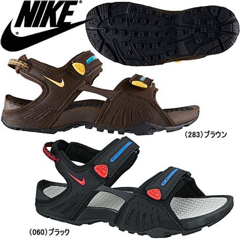 nike sport sandals reload of shoes rakuten global market nike sandals mens