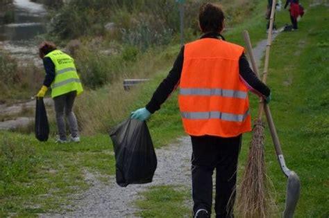 lavori socialmente utili mobilità i lavori socialmente utili dopo il act