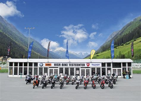 ufficio turismo austria moto test in austria diventa turismo low cost