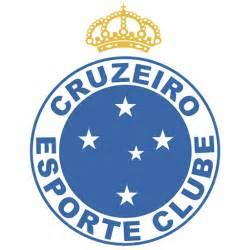 Dream league soccer kits emblema cruzeiro