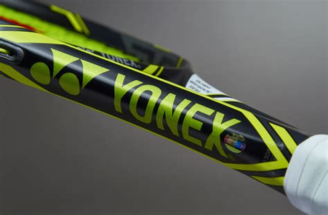 Raket Adidas yonex ezone dr lite tokotenisku