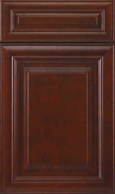 kitchen cabinet doors wholesale wholesale kitchen bath cabinet door styles colors finishes