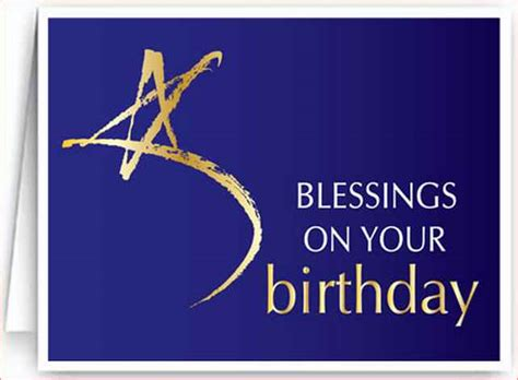 Happy Birthday Wishes For My Pastor Christian Happy Birthday Wishes For Pastor Simple Image