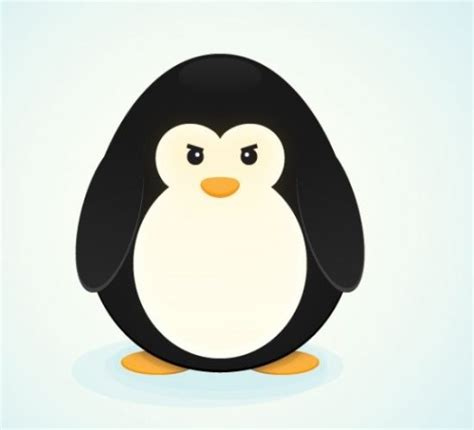 Top Pinhuin 80 best pinguin images on penguin and