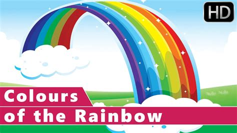 colors of the rainbow song colors of the rainbow song www imgkid the image
