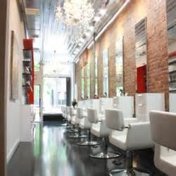 west vibe hair salon 58 photos makeup artists hell s