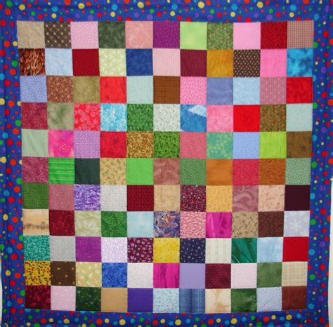 Quilt And Co by Mothers Helpers