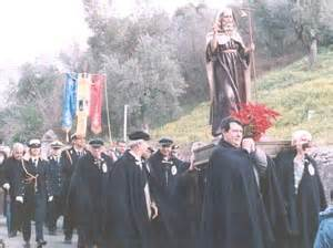 ufficio tributi guidonia montecelio it festa di sant antonio a montecelio