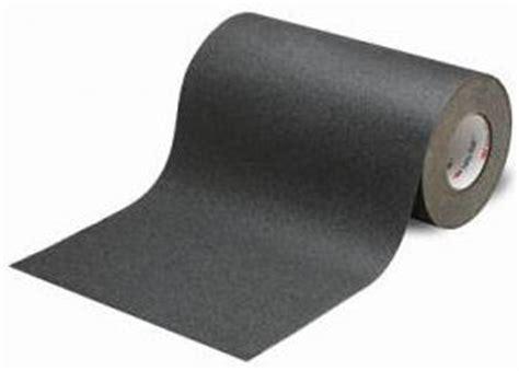 3m Safety Walk Slip Resistant 610 Anti Slip Size 2 Inch X 18 3m safety walk slip resistant general purpose tread 610 black 24 in x 60 ft i toll free 1